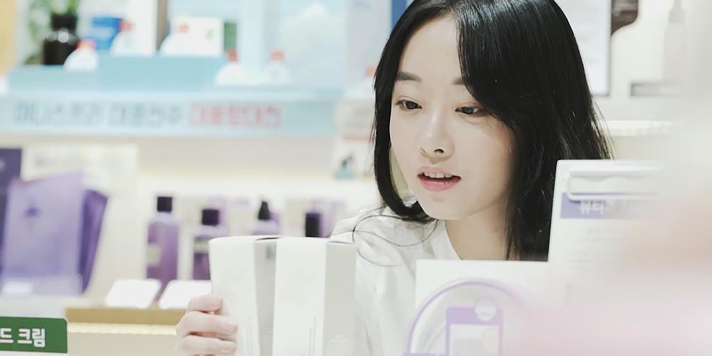 Korean millennials favourite beauty brands 2