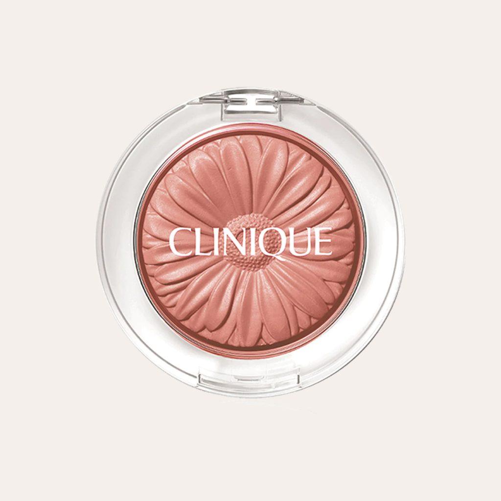 Clinique – Cheek Pop (#05 Nude Pop)