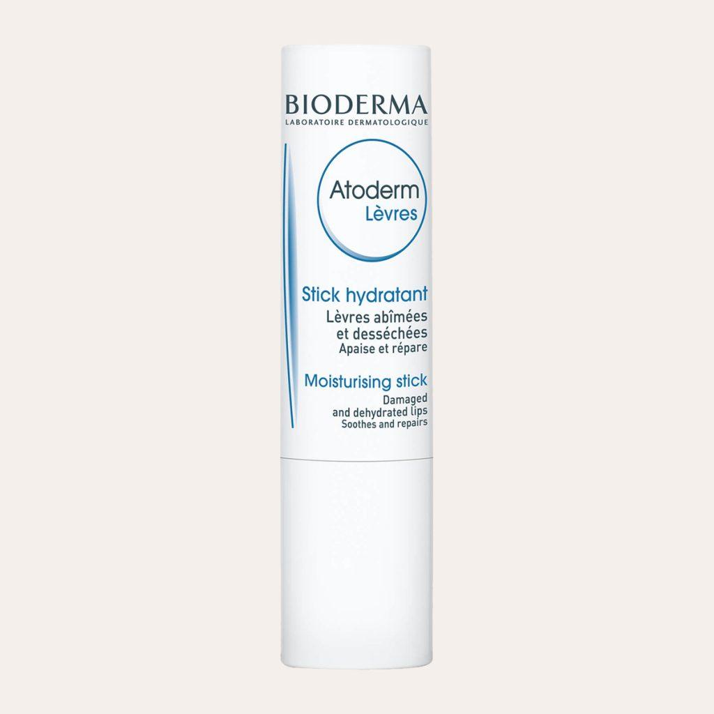Bioderma – Atoderm Lip Stick
