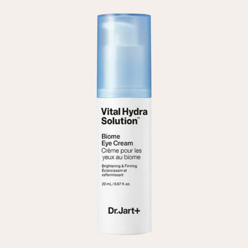 Probiotic Korean Skincare