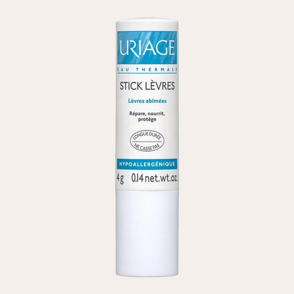 best K-Beauty Products Uriage – Stick Lévres