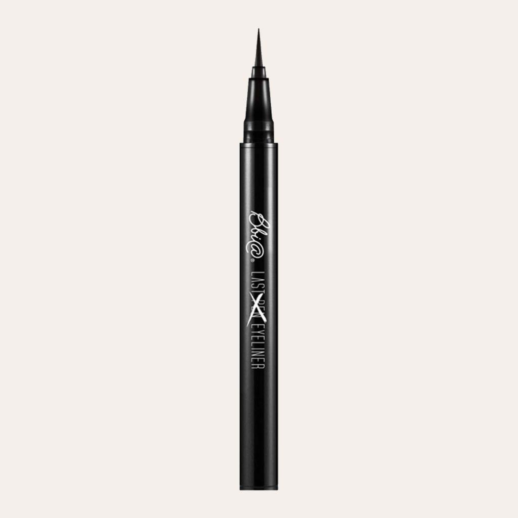 Bbia – Last Pen Eyeliner