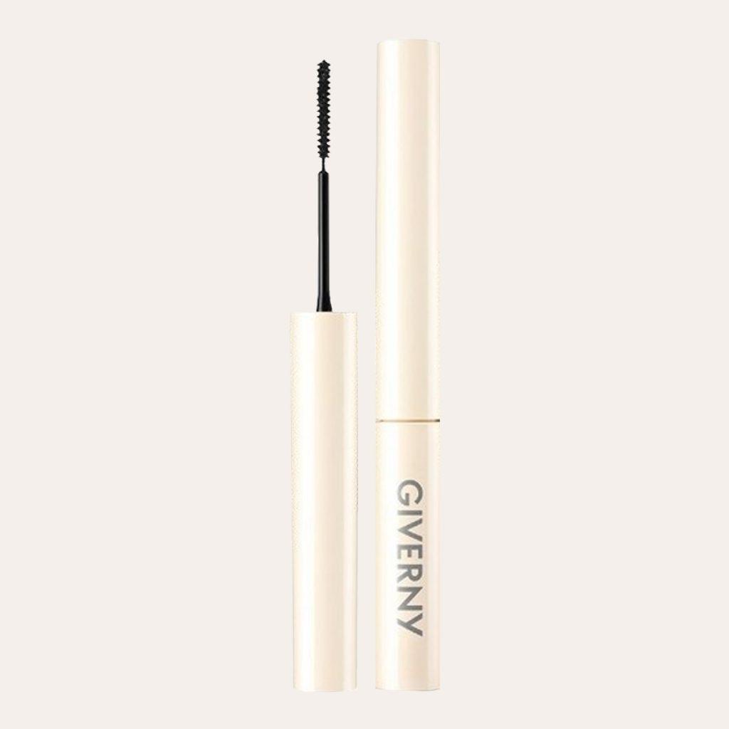 Giverny – Milchak Sensitive Mascara