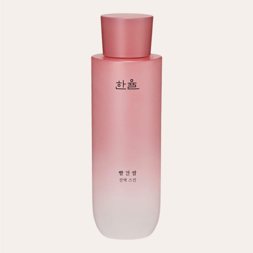 Hanyul – Red Rice Essential Skin Softener