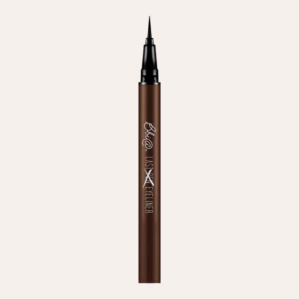 Bbia - Last Pen Eyeliner (#02 Sharpen Brown)