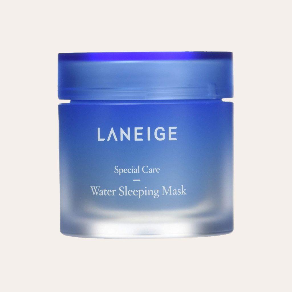 Laneige – Water Sleeping Mask