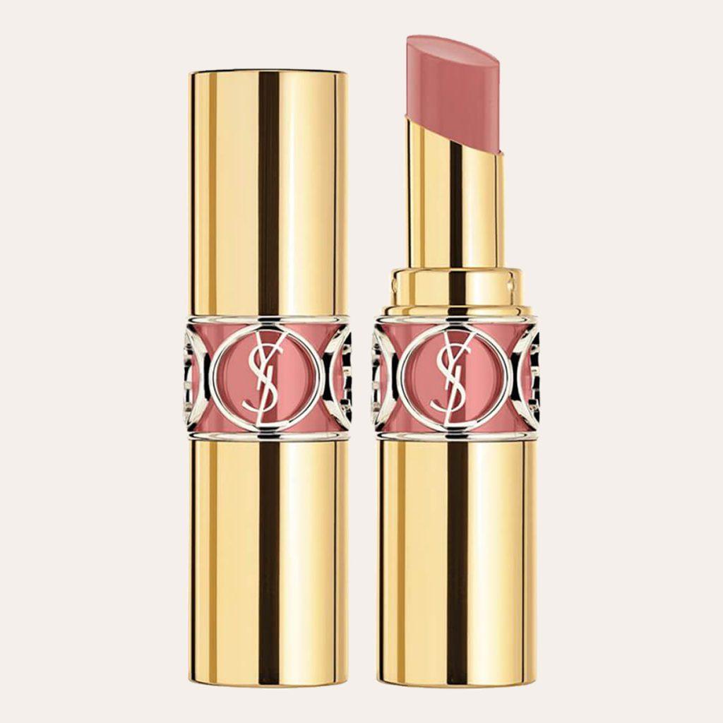 Yves Saint Laurent – Rouge Volupté Shine Lipstick