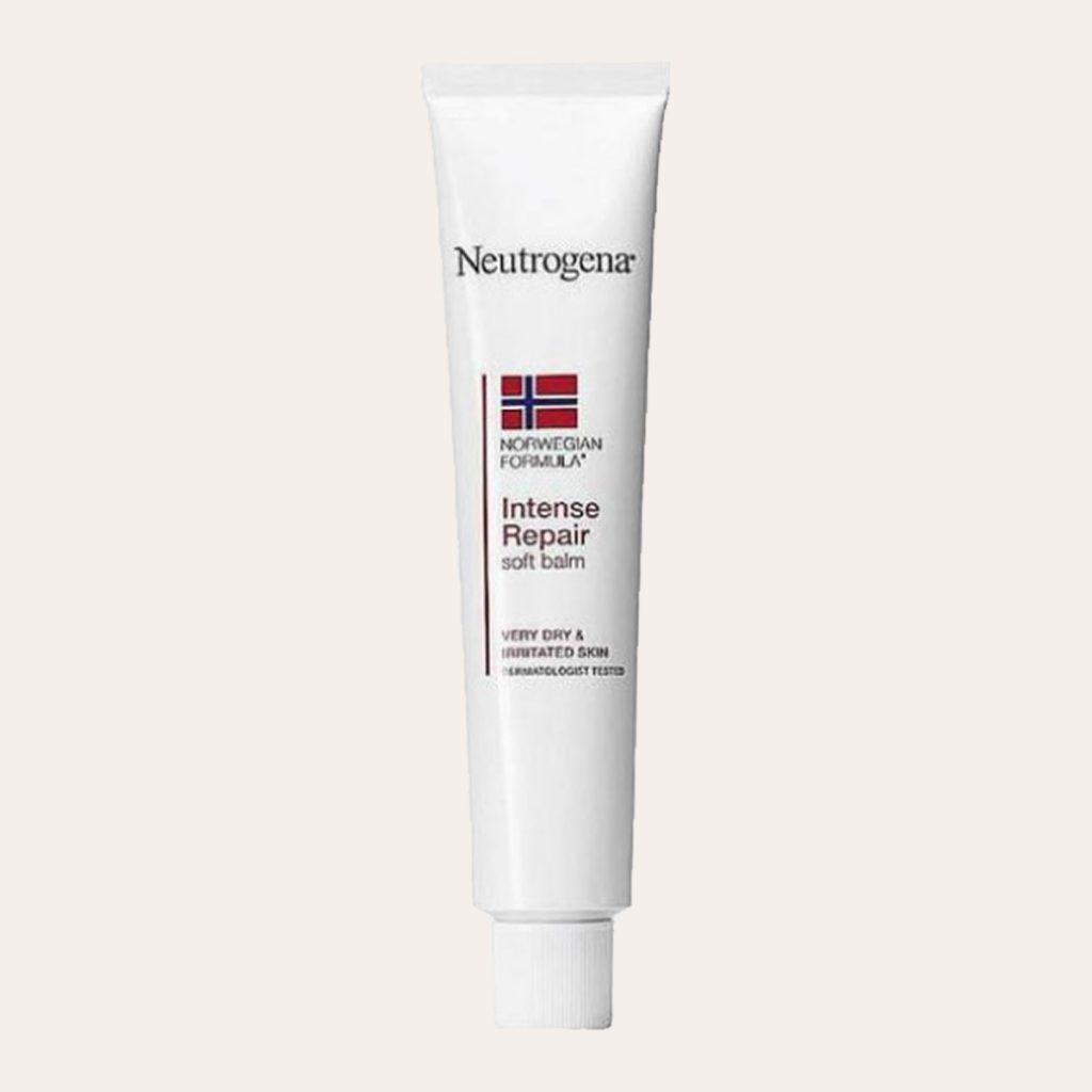 Neutrogena - Intense Repair Soft Balm