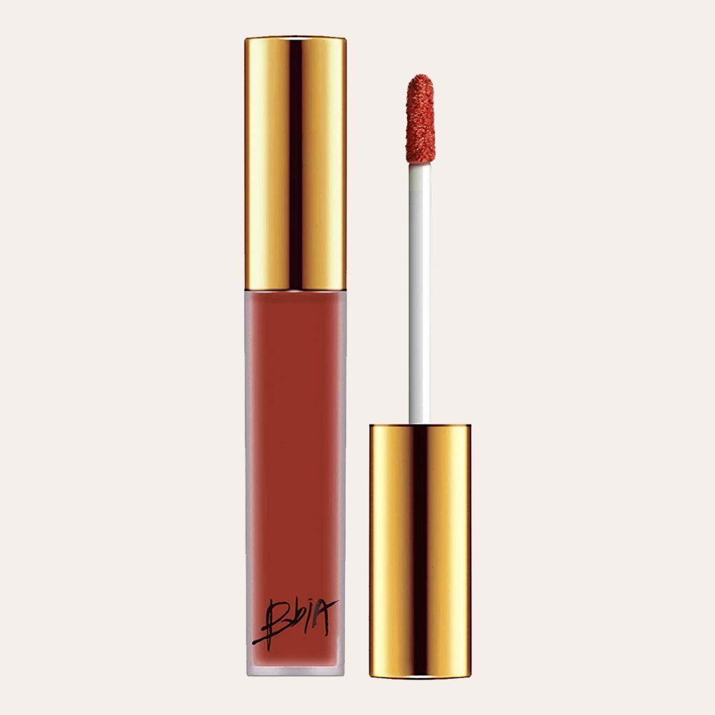 Bbia - Last Velvet Lip Tint (#12 Sweet Boss)