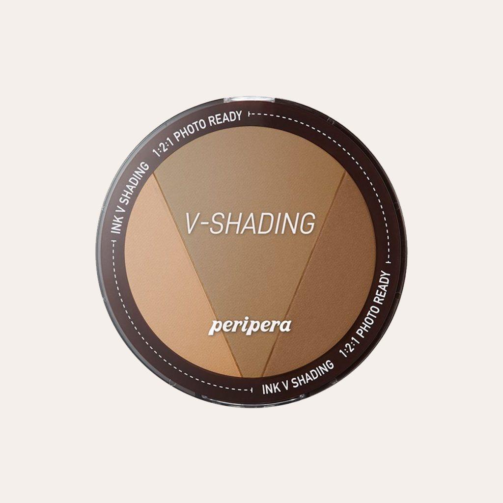 Peripera – Ink V Shading