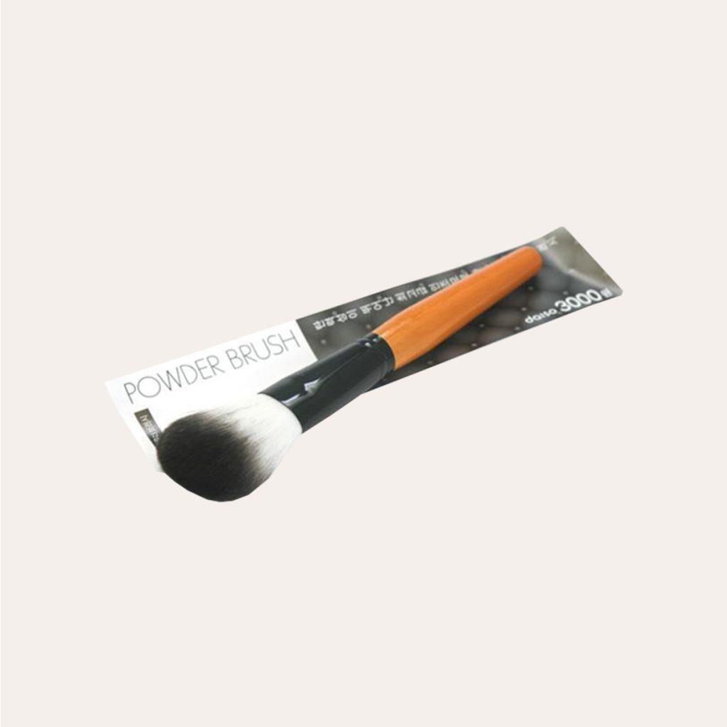 Daiso – Powder Brush