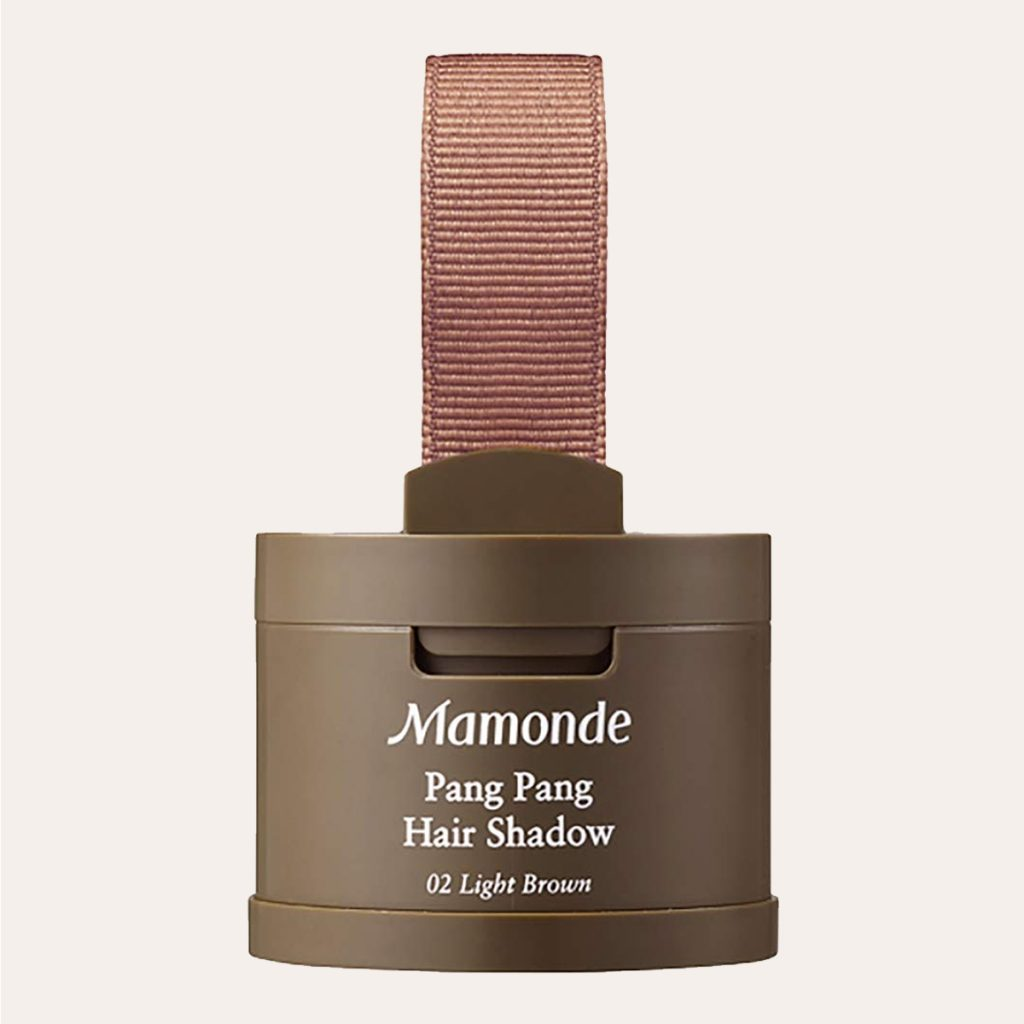 Mamonde – Pang Pang Hair Shadow