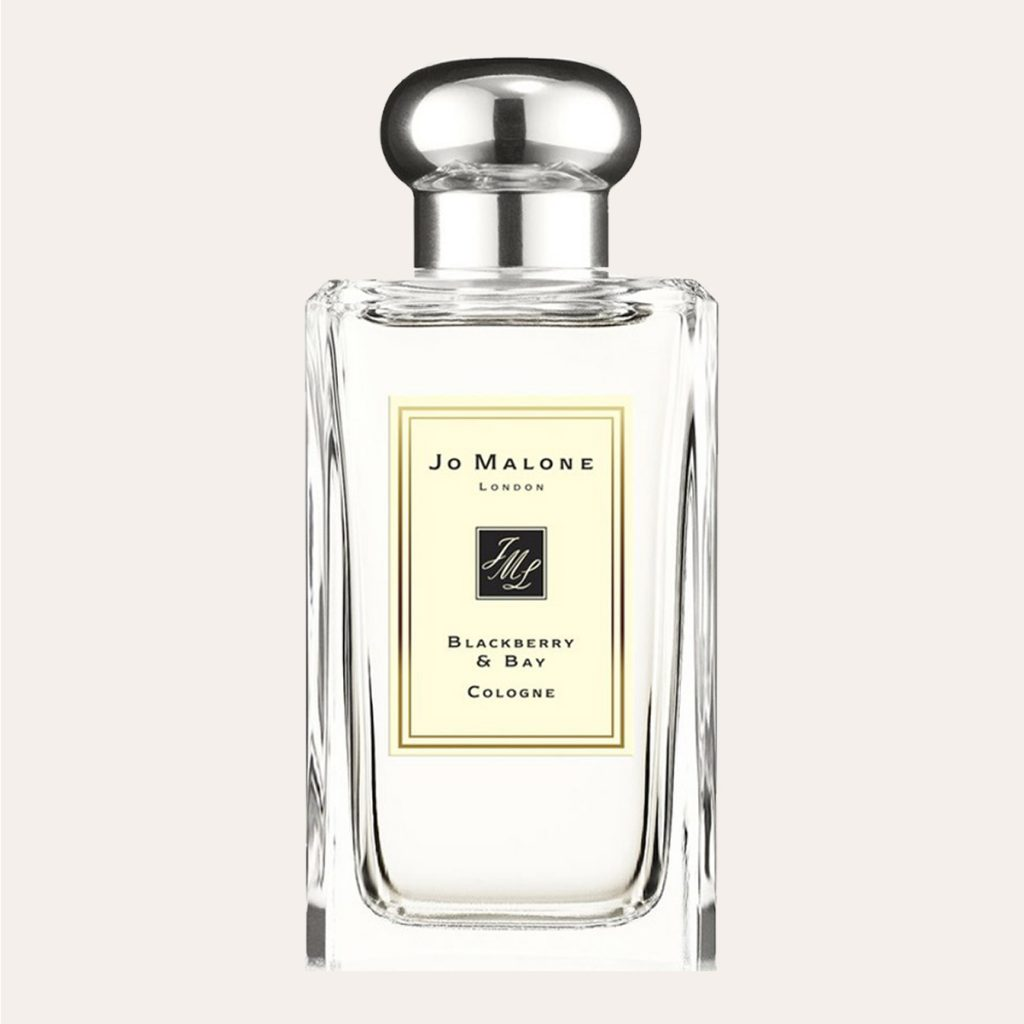 Jo Malone – Blackberry & Bay Cologne