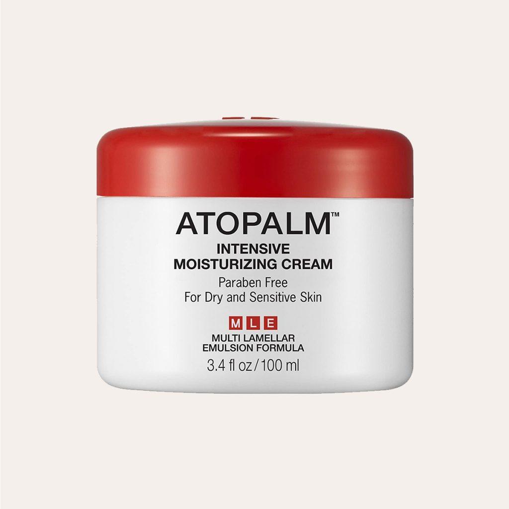 Atopalm – MLE Cream