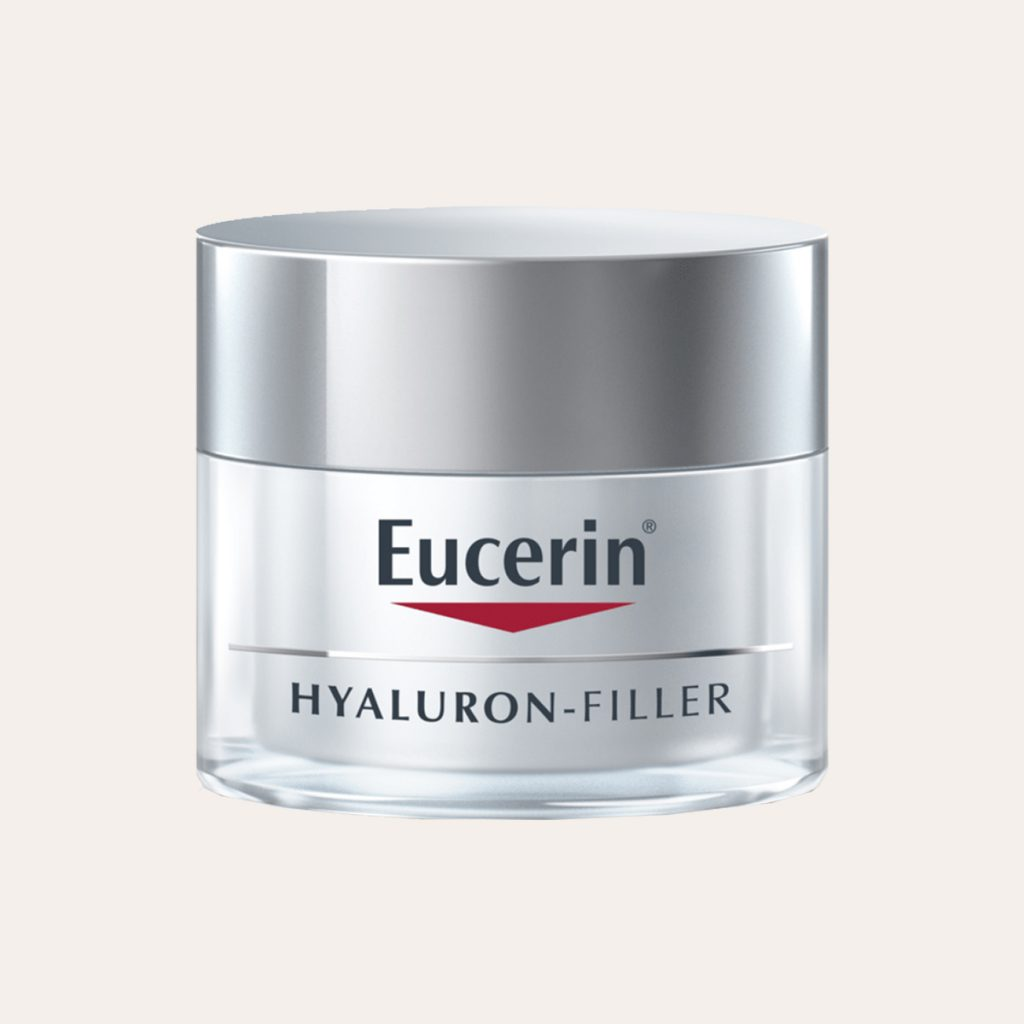Eucerin – Hyaluron-Filler Night Cream
