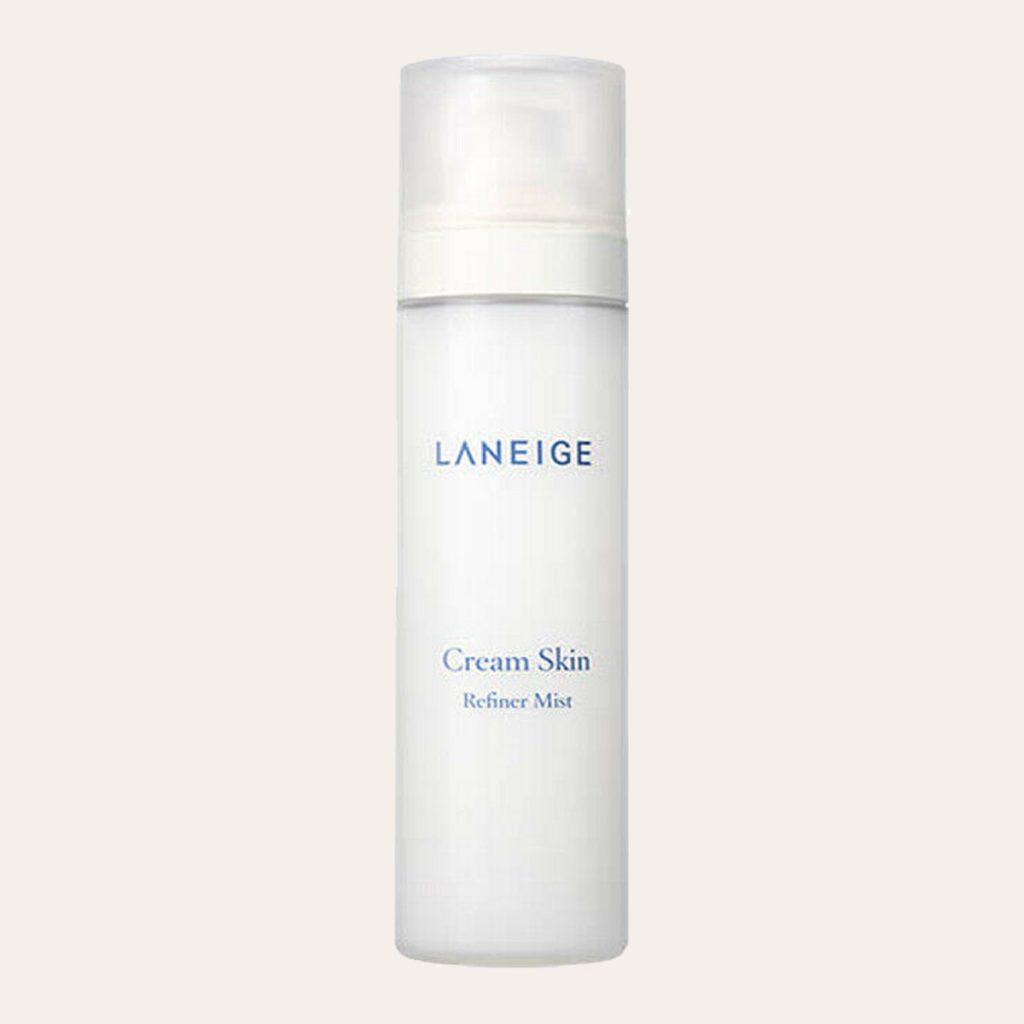 Laneige – Cream Skin Mist