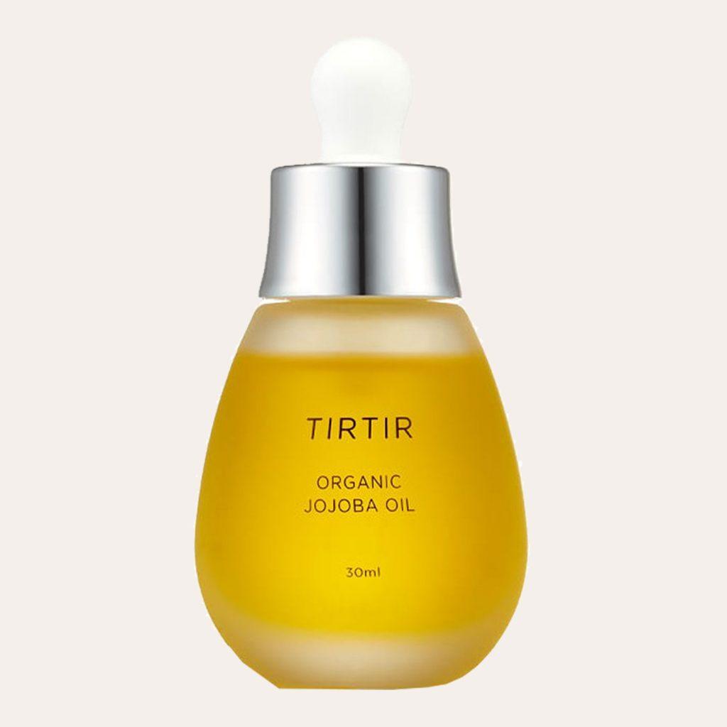 Tirtir – Jojoba Oil