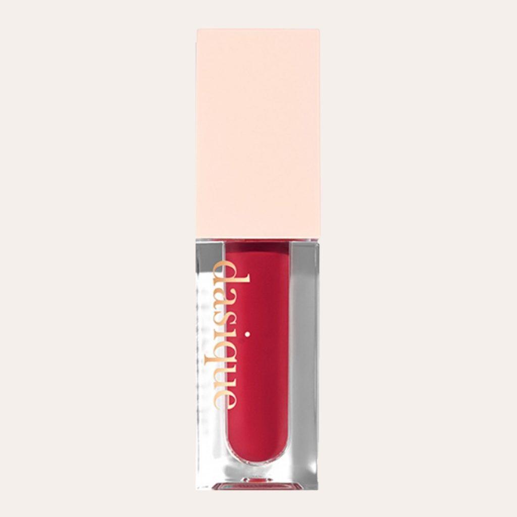 Dasique - Water Gloss Tint (#05 Evening Dew)