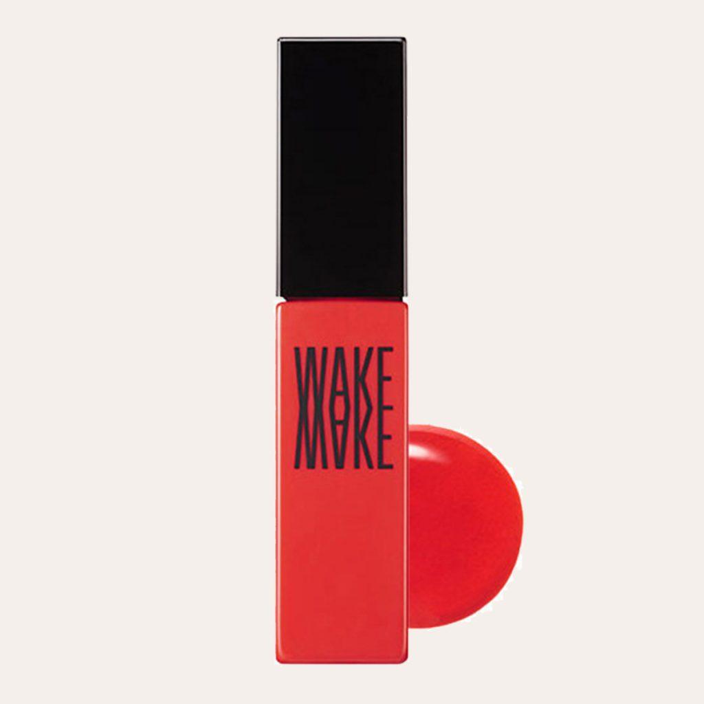 WakeMake – Jelly Tok Tint (#02 Grapefruit Jelly)