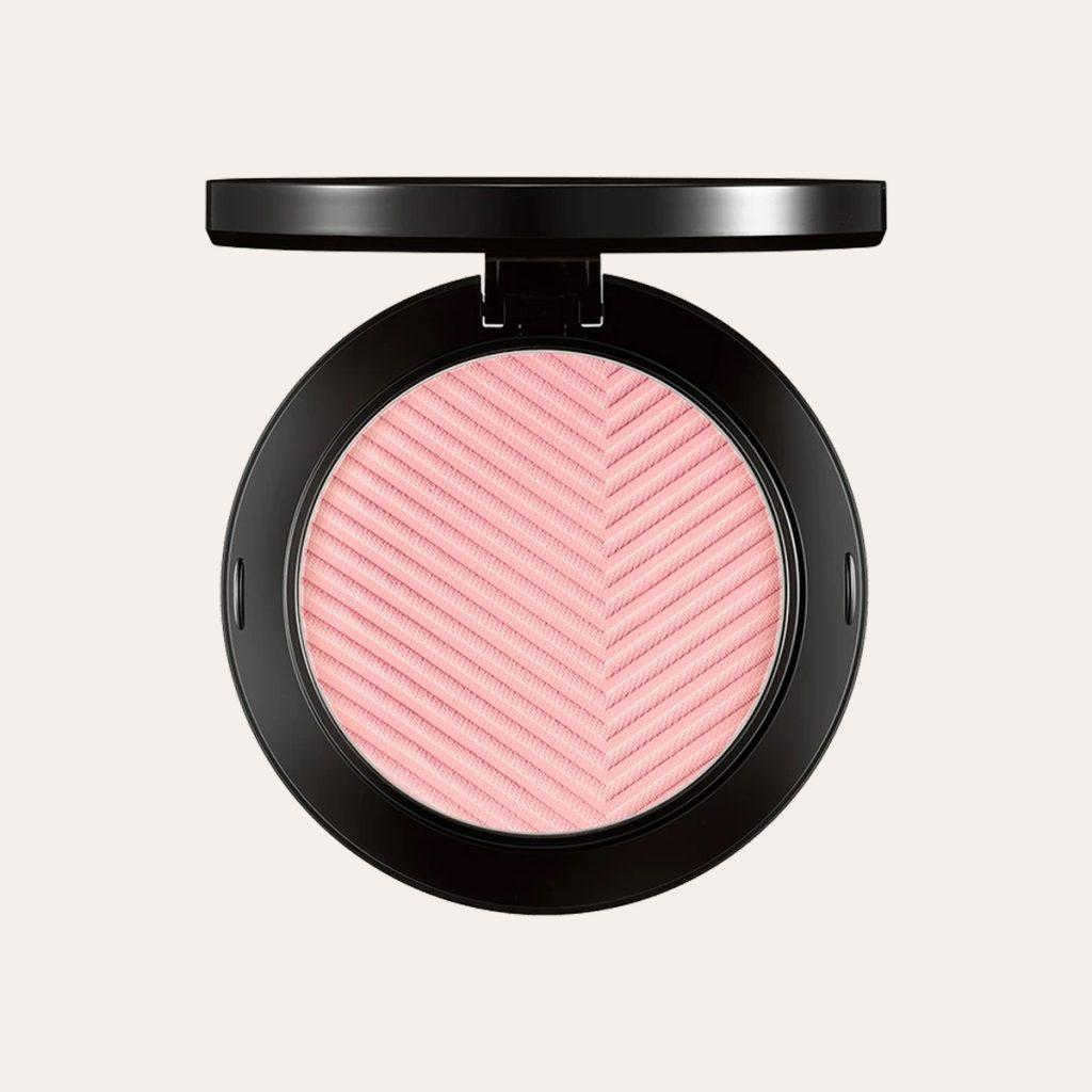 Hera - Face Designing Blusher (#05 Sculpting Pink)