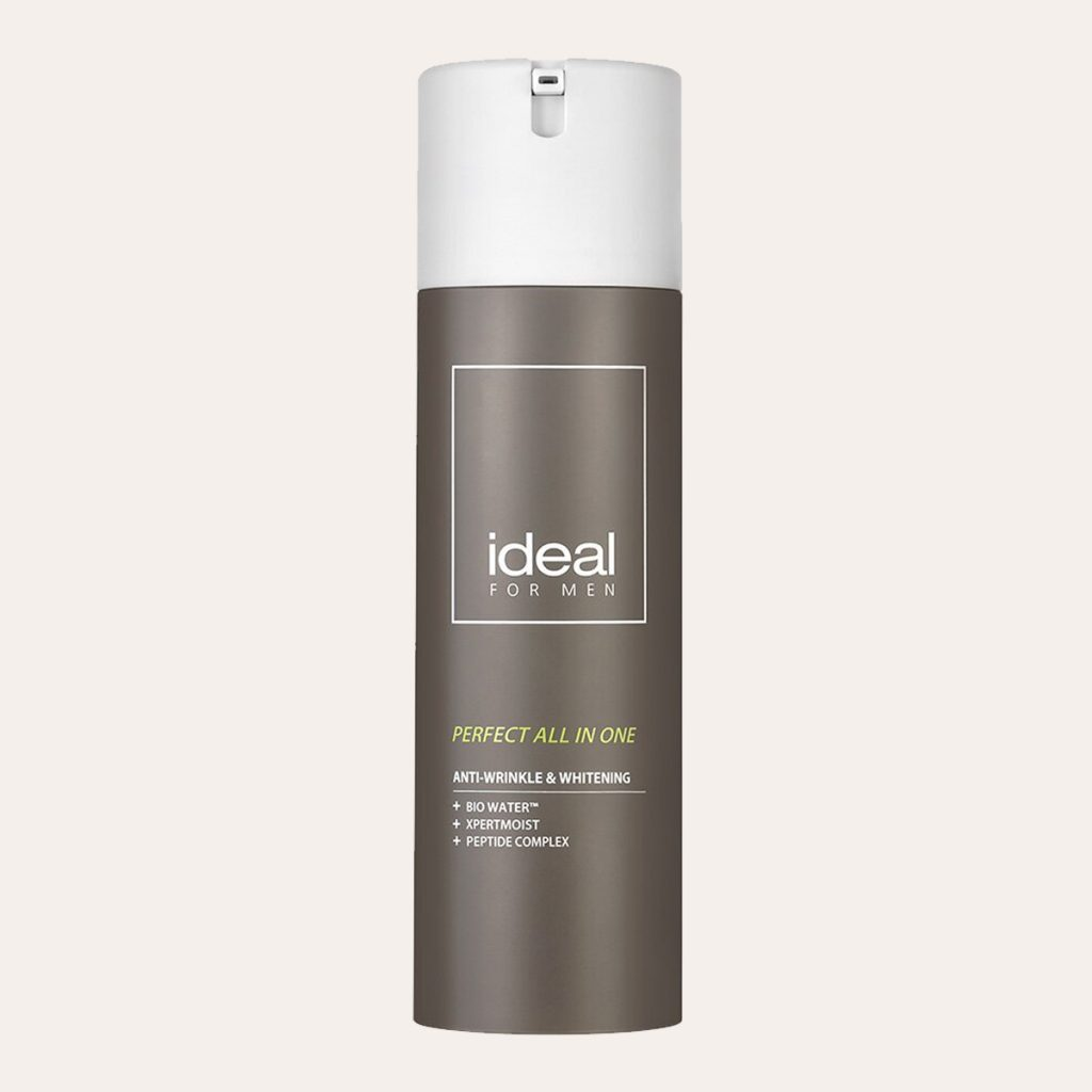 Botanic Heal BoH – Ideal For Men Perfect All In One