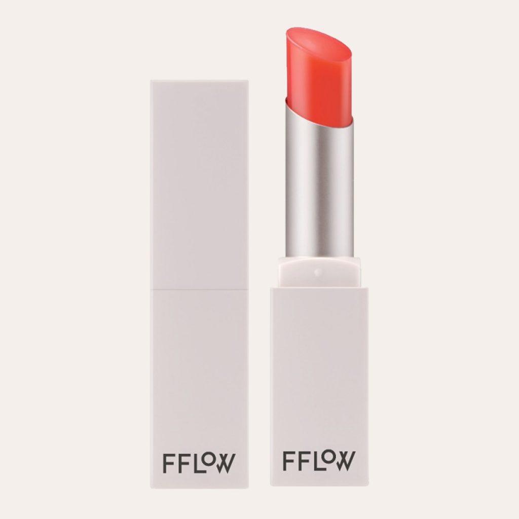 Fflow - Rosy Lumiglow