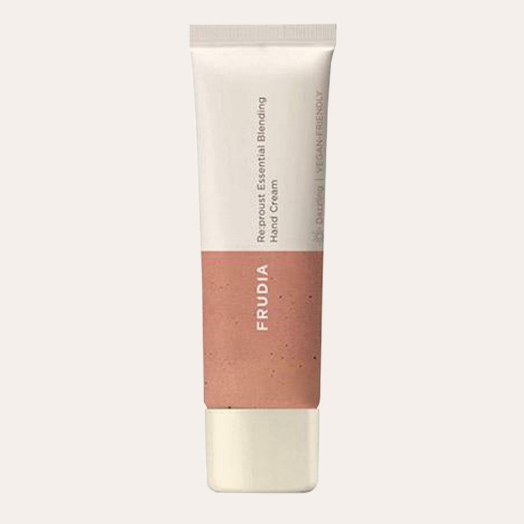 Frudia - Re-proust Essential Blending Hand Cream - Dazzling