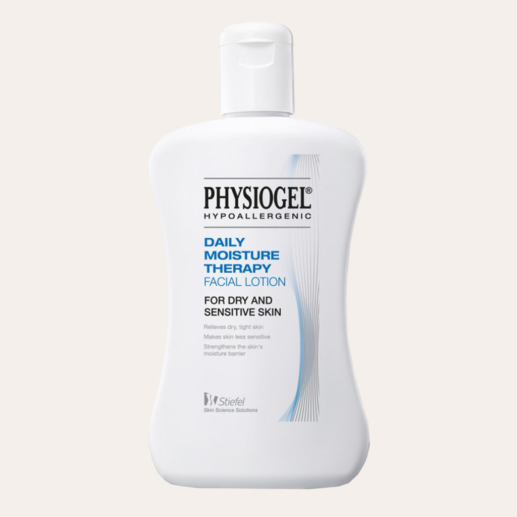 Physiogel - Daily Moisture Therapy Facial Lotion