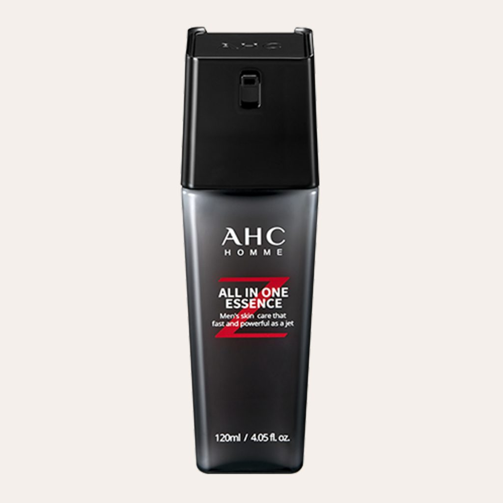 AHC Homme Jet Essence