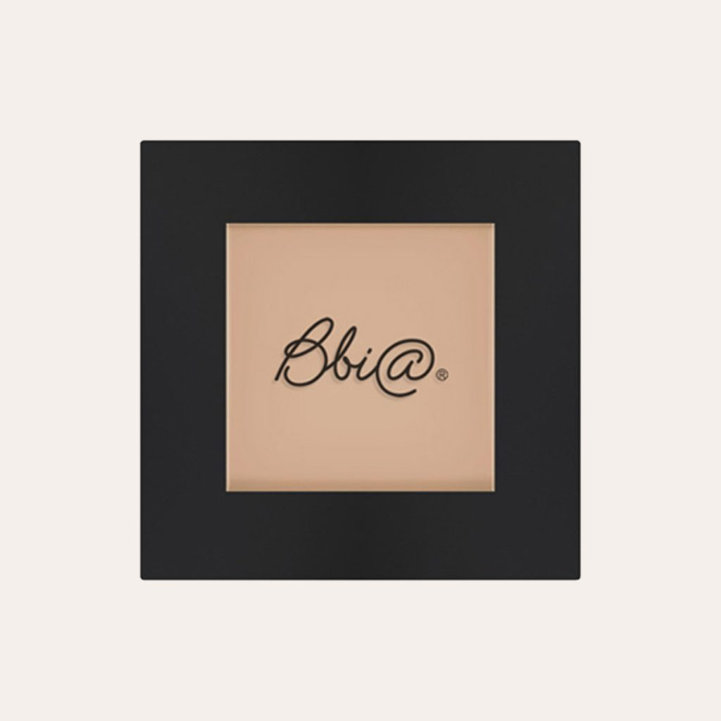 Bbia - Last Blush [#08 Peanut Blossom]