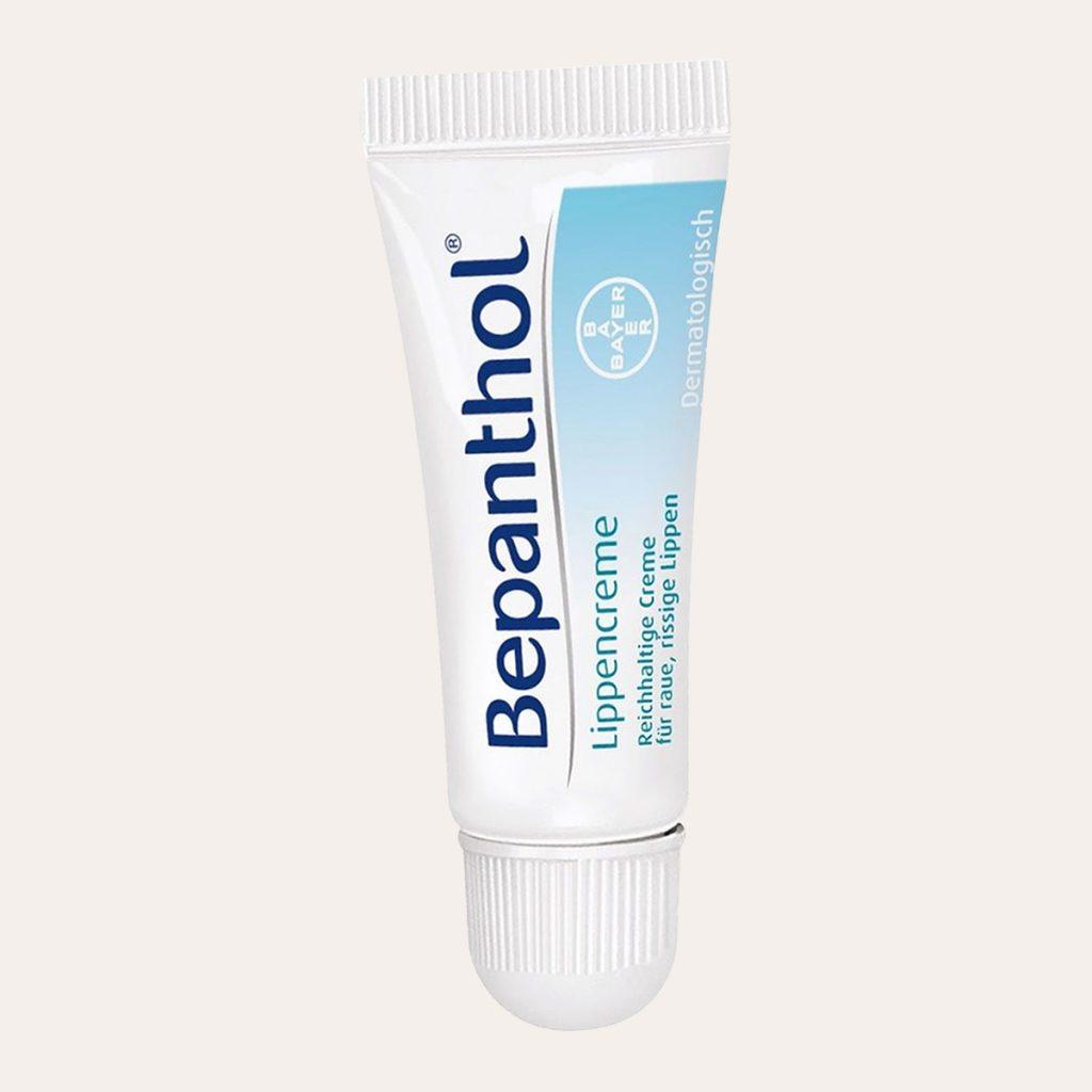 Bepanthol - Lip Cream