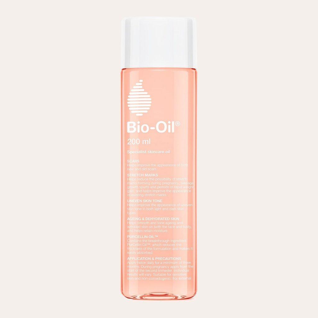 Bio Oil - Bio Oil