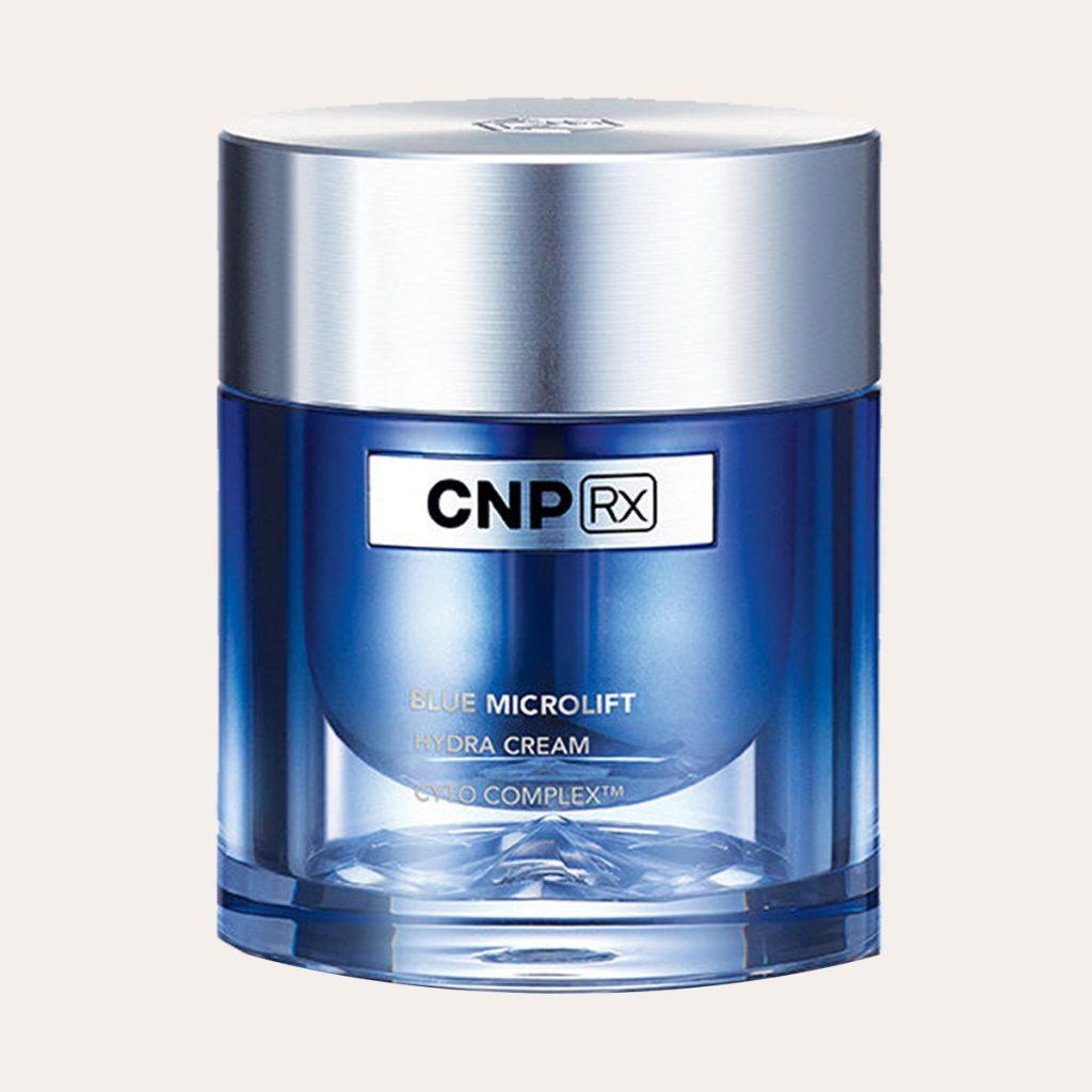 CNP RX - Blue Microlift Hydra Cream