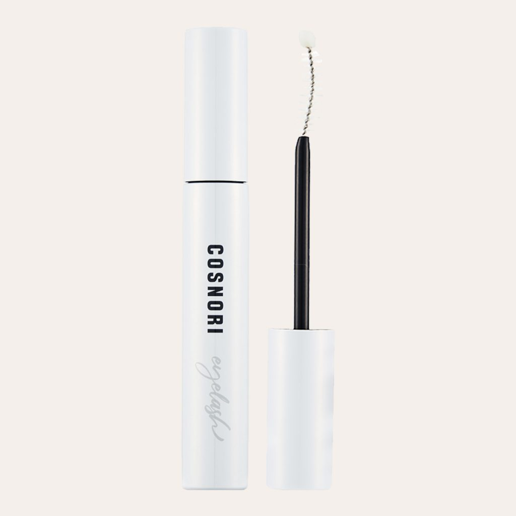 Cosnori – Long Active Eyelash Serum