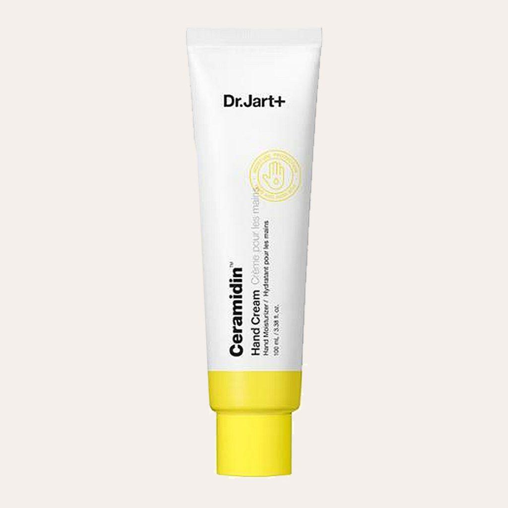 Dr. Jart+ - Ceramidin Hand Cream
