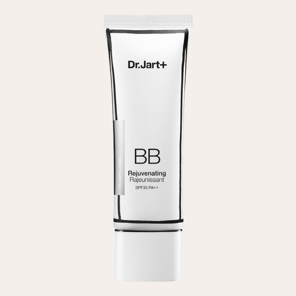 Dr. Jart + - Rejuvenating Beauty Balm SPF 35 PA++