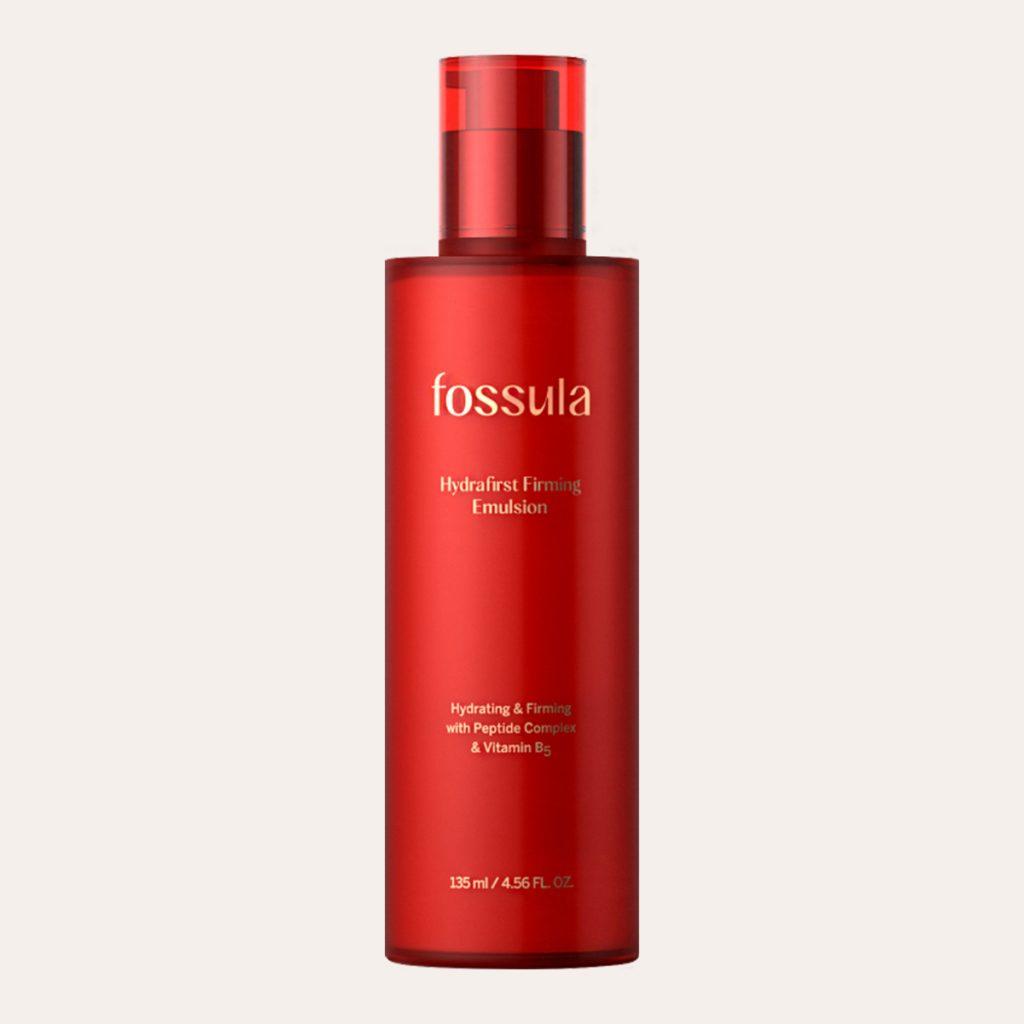 Fossula - Hydrafirst Firming Emulsion