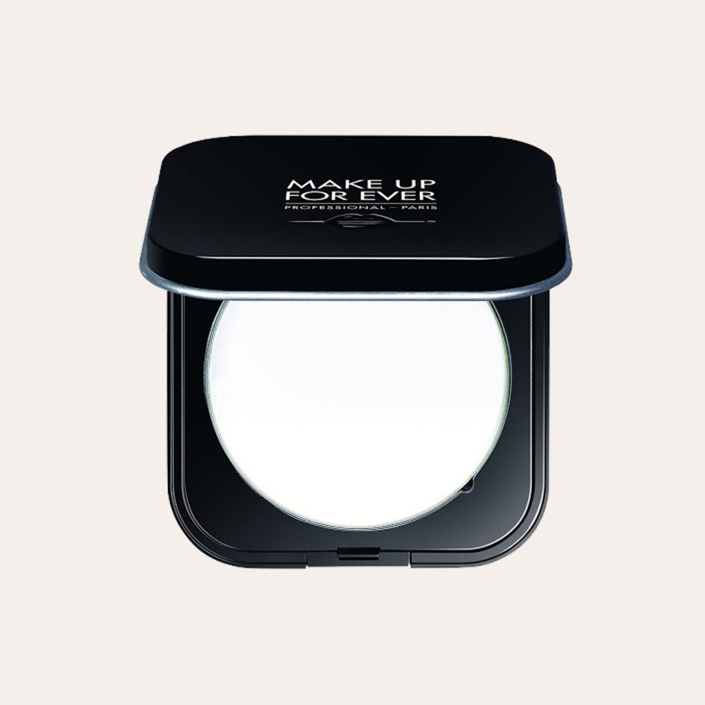 Makeup Forever - Ultra HD Loose Powder