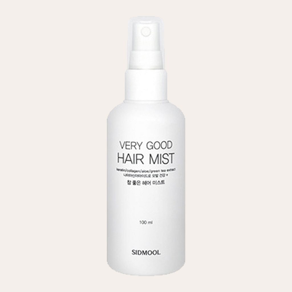Sidmool - Very Good Hair Mist