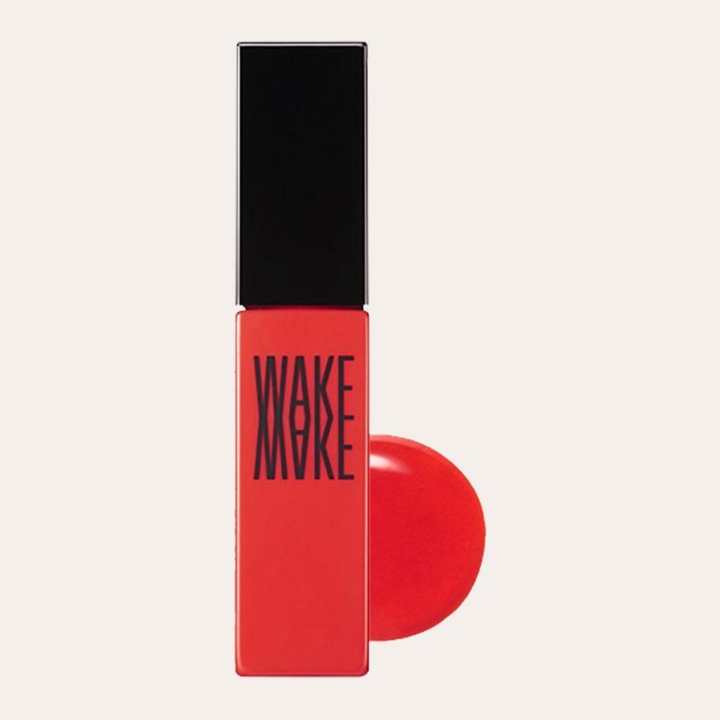 Wakemake - Watery Tok Tint (#02 Grapefruit Water)