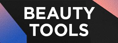 Glowpick Consumer Beauty Awards 2020 (pt.1)