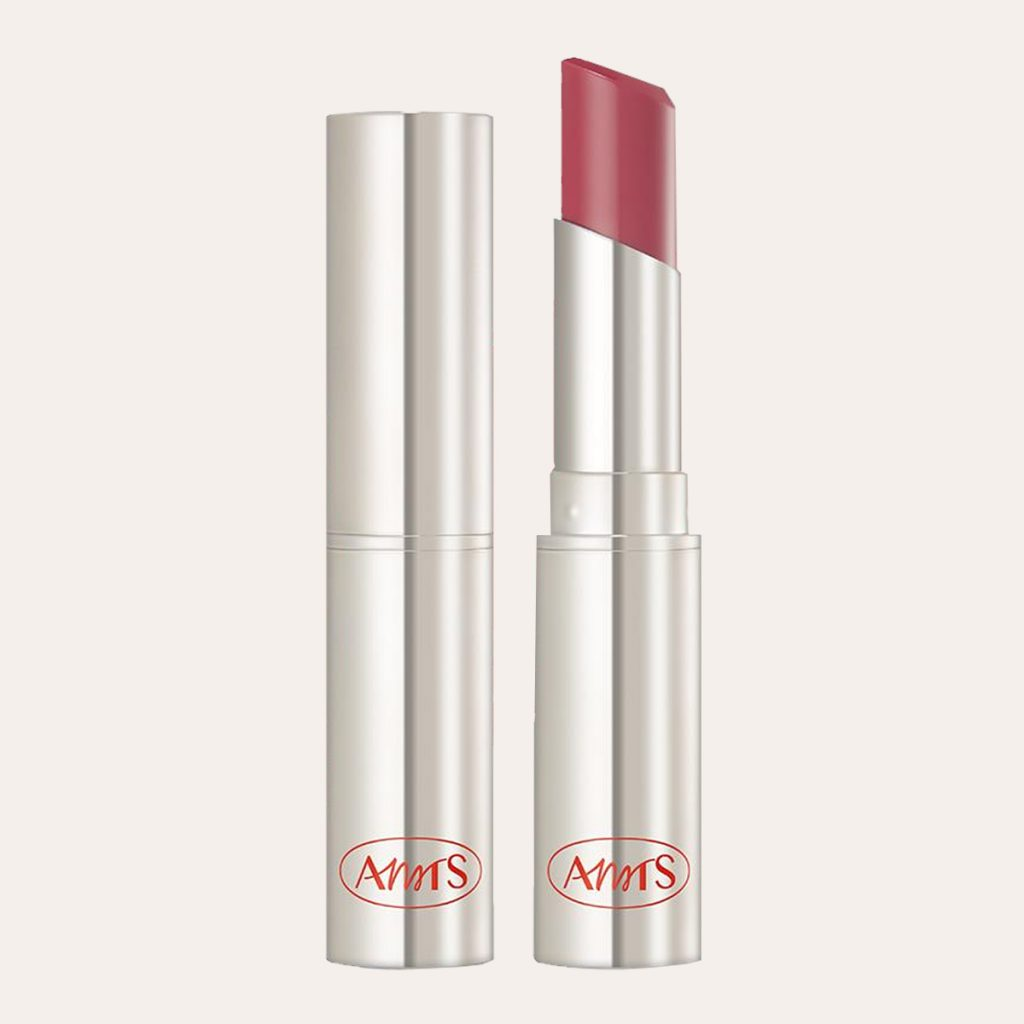 AMTS - I'm Your Lip Tint