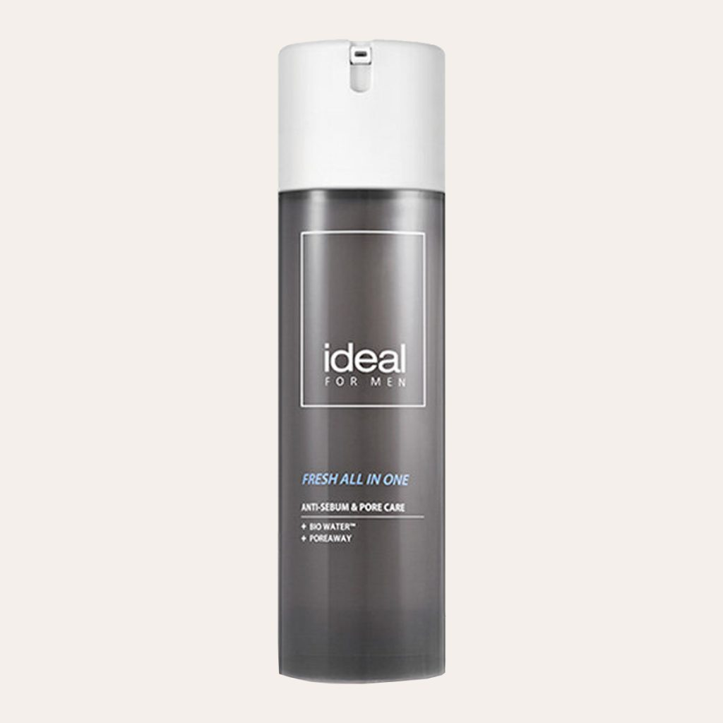 Ideal For Men - Fresh All In One