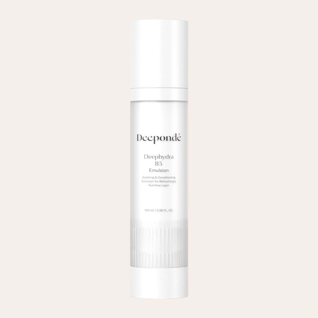 Deepondé - Deephydra B5 Emulsion