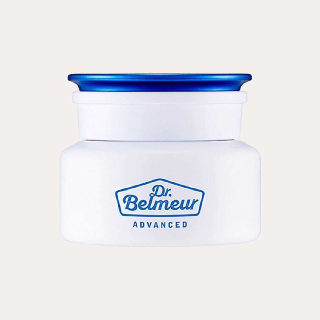 Dr. Belmeur - Advanced Cica Recovery Cream