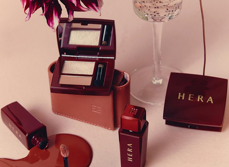 Hera - Holiday Collection 2020