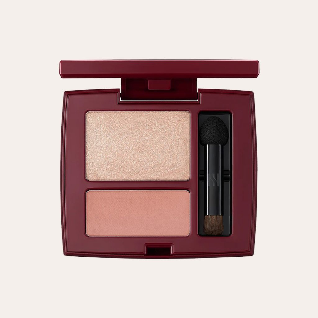 Hera - Holiday Collection Shadow Duo