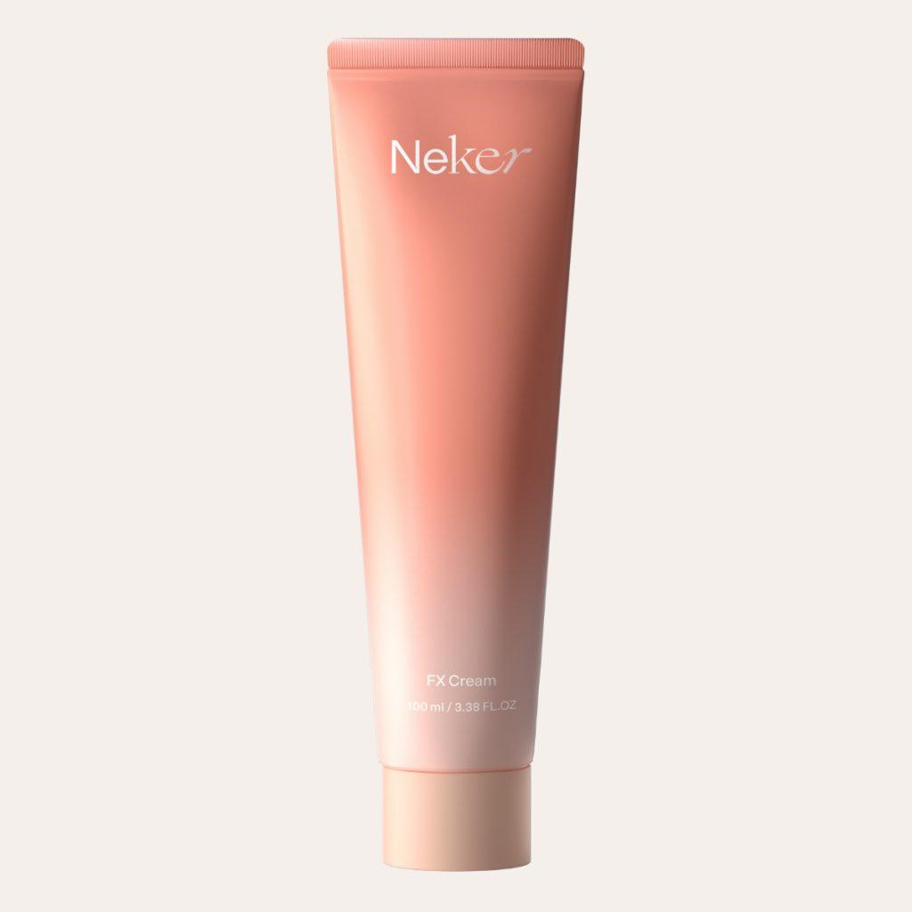 Neker - FX Cream