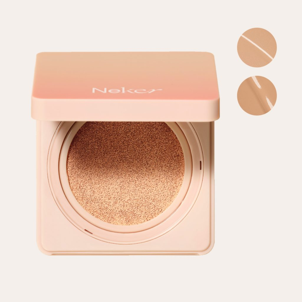 Neker - FX Cushion Foundation a