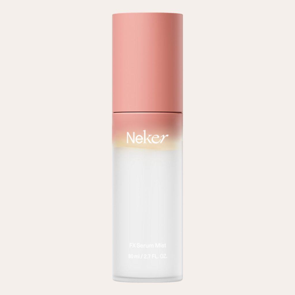 Neker - FX Serum Mist